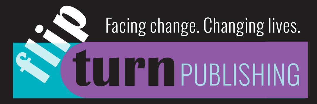 Flipturn Publishing